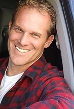 Michael Duisenberg's primary photo