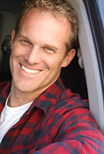 Michael Duisenberg Picture