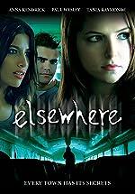 Elsewhere(2009)