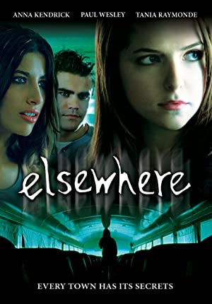 Elsewhere (2009) Download on Vidmate