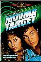 Image of Moving Target