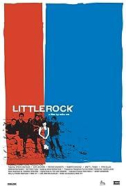 Littlerock(2010) Poster - Movie Forum, Cast, Reviews