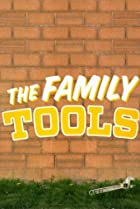 Image of Family Tools
