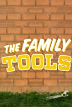Primary image for Family Tools