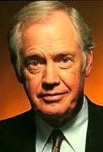 Ronny Cox's primary photo