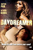 Image of Daydreamer