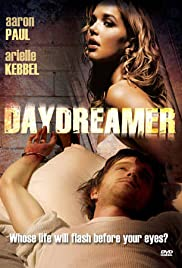 Daydreamer (2007) Poster - Movie Forum, Cast, Reviews