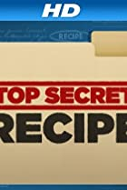 Image of Top Secret Recipe