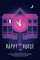 Image of The Happy House