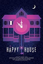 Primary image for The Happy House