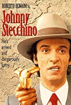 Image of Johnny Stecchino