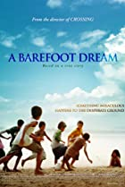 Image of A Barefoot Dream