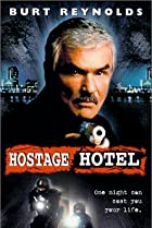 Image of Hard Time: Hostage Hotel