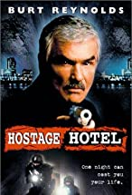 Primary image for Hard Time: Hostage Hotel