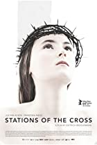 Image of Stations of the Cross