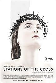Kreuzweg(2014) Poster - Movie Forum, Cast, Reviews