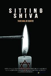 Sitting Shiva Poster