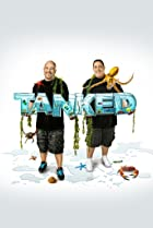 Image of Tanked