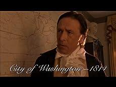 William Kaffenberger in WAR OF 1812