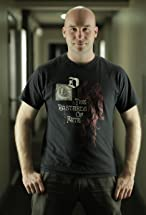 Jack Bennett's primary photo