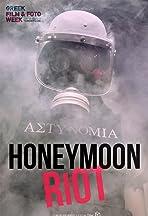 Honeymoon Riot