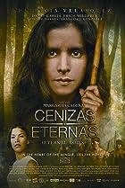 Image of Cenizas eternas