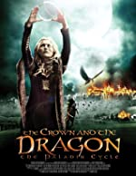 The Crown and the Dragon(1970)