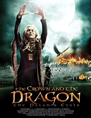 The Crown and the Dragon (2013) Download on Vidmate