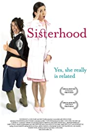 Sisterhood Poster