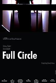 Full Circle (2008) - Short, Romance.
