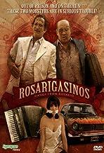Gangs from Rosario