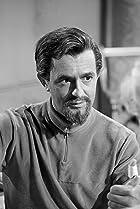 Image of Larry Blyden
