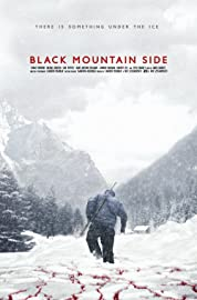 Black Mountain Side (2016)