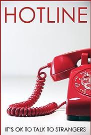 Hotline(2014) Poster - Movie Forum, Cast, Reviews