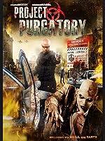 Project Purgatory(2011)