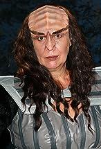 Barbara March's primary photo
