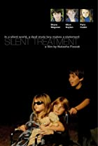 Image of Silent Treatment