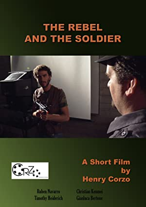 The Rebel and the Soldier (2011)