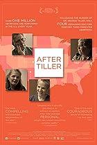 Image of After Tiller