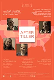 After Tiller (2013) Poster - Movie Forum, Cast, Reviews