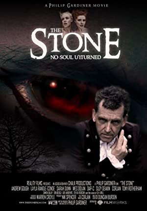 The Stone: No Soul Unturned (2011)