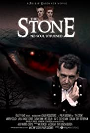 The Stone Poster