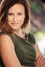 Michelle Damis's primary photo