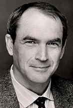 Jay Ingram's primary photo