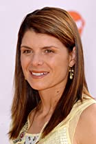 Image of Mia Hamm