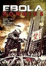 Ebola Zombies(1970)