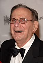 Hal David's primary photo
