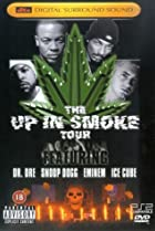 Image of The Up in Smoke Tour
