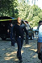Image of NCIS: Los Angeles: Little Angels