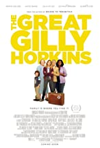 Primary image for The Great Gilly Hopkins